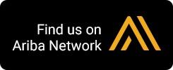 View The Innovation Garage, LLC profile on Ariba Discovery
